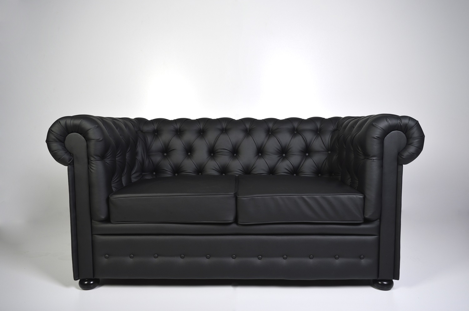 Sofa chesterfield concept 2