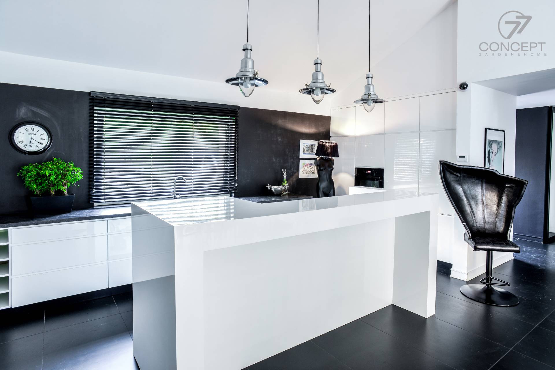 concept77 kitchen (1)
